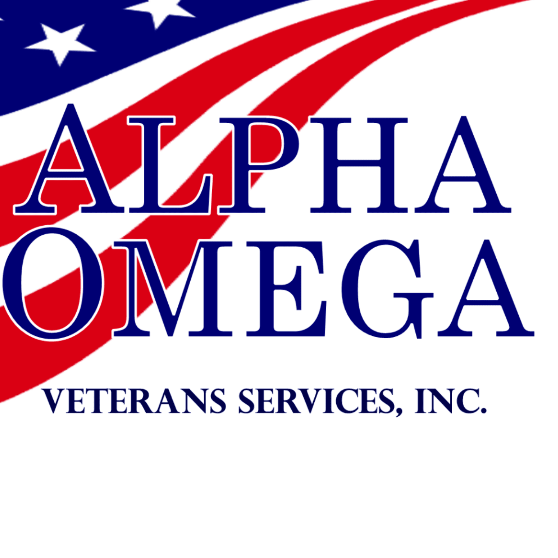 Alpha Omega Veterans Services, Inc.