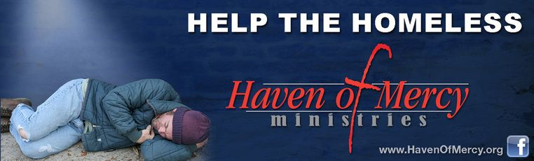 Haven of Mercy