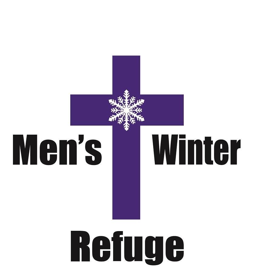 Minot Men\'s Winter Refuge