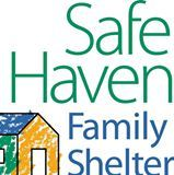 Safe Haven Family Shelters