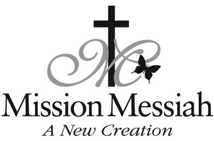 Mission Messiah for Women and Children