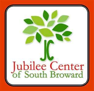 Jubilee Center of South Broward