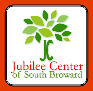 Jubilee Center of South Broward Inc