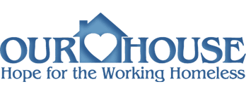 Our House - Hope for the Working Homeless