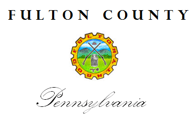 Fulton County Services for Children