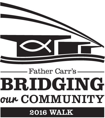 Father Carr\'s Place 2b