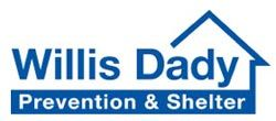 Willis Dady Emergency Shelter