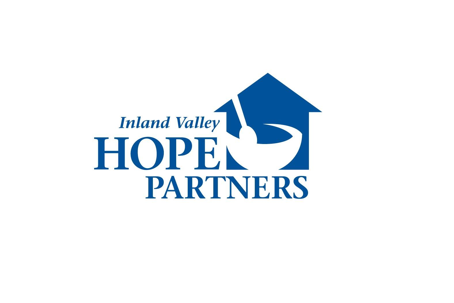 Inland Valley Hope Partners - Our House Shelter