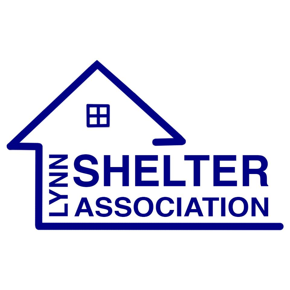 Lynn Shelter Association