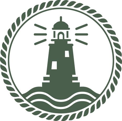 Huntington City Mission