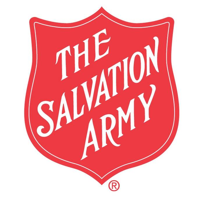 Salvation Army Family Shelter W. Elmira