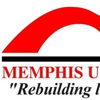 Memphis Day Shelter