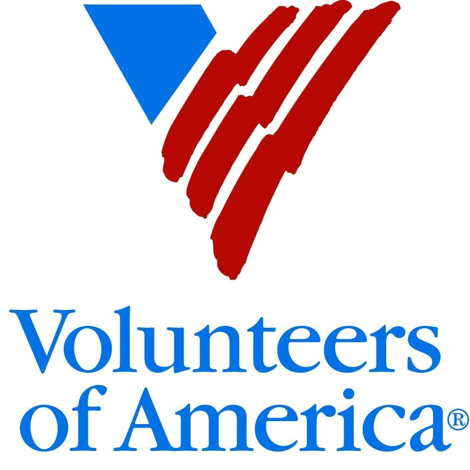 Volunteers of America Homeless Shelter
