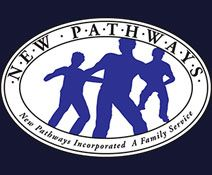 New Pathways, Inc