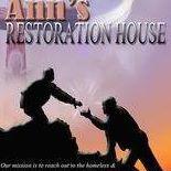 Ann's Restoration House