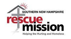 Nashua Rescue Mission