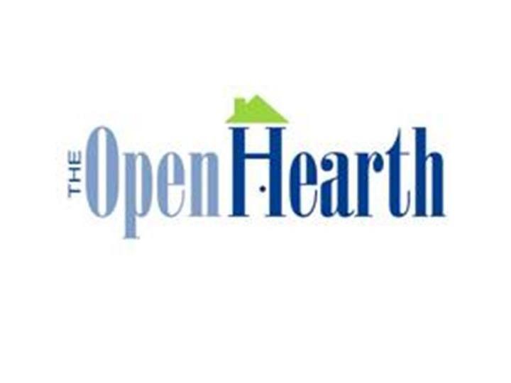 The Open Hearth Associaton