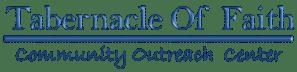 Tabernacle of Faith Community Outreach Center