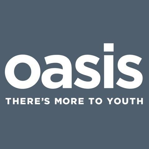 Oasis Center - Youth Shelter