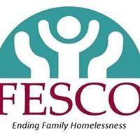 Family Emergency Shelter Coalition (FESCO)