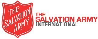 Salvation Army - Hagerstown