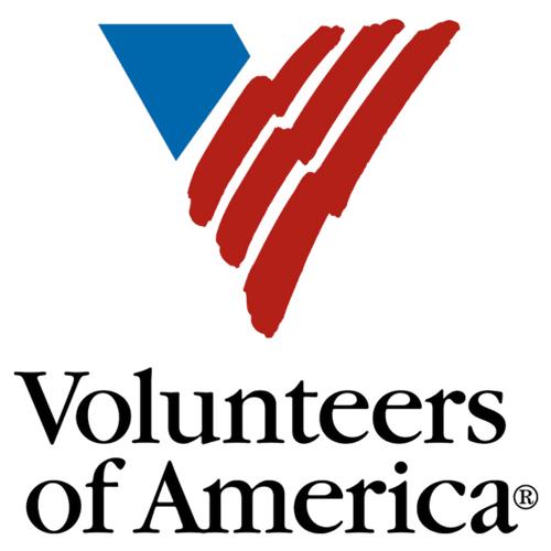 Volunteers of America - Open Arms