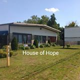 House of Hope New Bedford