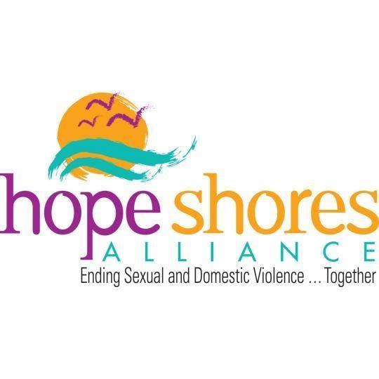 Hope Shores Alliance
