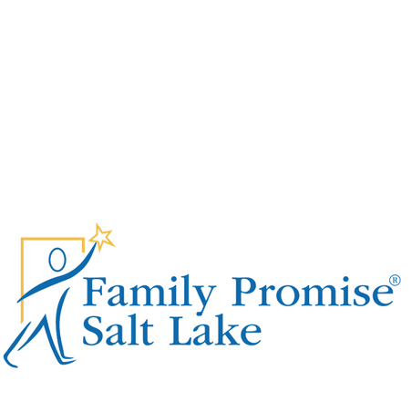Family Promise of Salt Lake