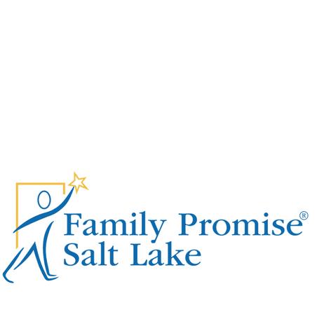 Family Promise of Salt Lake