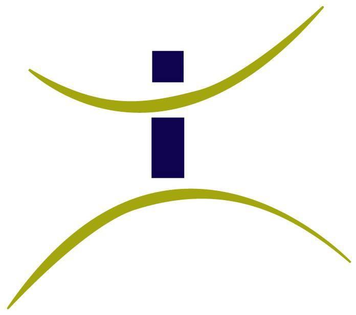 Interfaith Works Women's Center