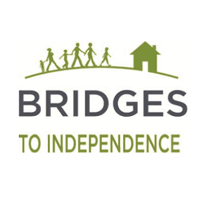 Bridges to Independence Arlington