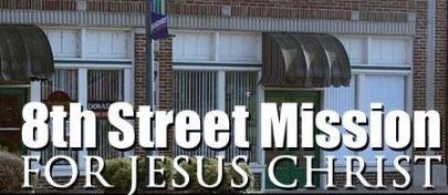 8th Street Mission