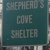Shepherd's Cove