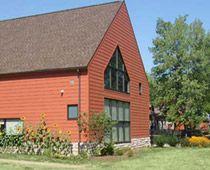 YWCA Family Center