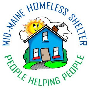 Mid-Maine Homeless Shelter