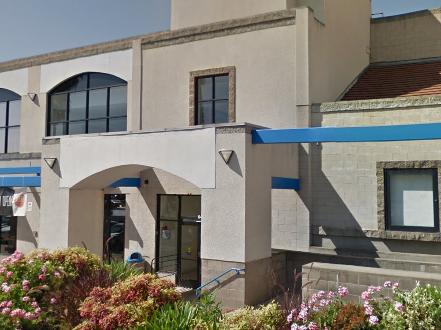 Pasadena Housing Department