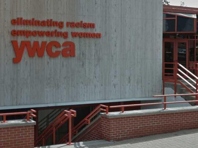 YWCA of Greater Flint