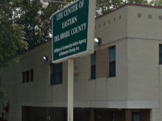 Life Center of Eastern Delaware County