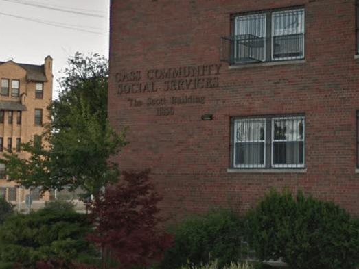 Cass Community Social Services, Inc.